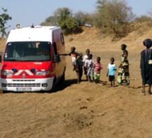 Un don d'ambulance secoue la Mairie de Mbacké : Une plainte dans l'air…