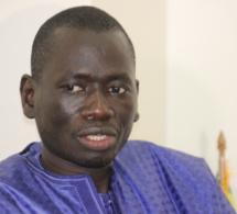 Des hommes d'affaires sénégalais créent un fonds d'investissement
