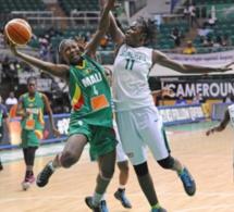 Les coulisses de l'Afrobasket féminin de Yaoundé : Les Maliennes minent l'hôtel et le vestiaire des Lionnes, les Sénégalaises déjouent le pège