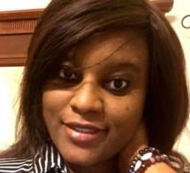 """La journaliste Fatou """"Show"""" déballe : """"J'ai couché avec Souleymane J. Diop mais je ne l'aime pas…"""""""