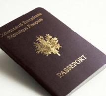 Trafic de passeport diplomatique: un marabout dealer « très connu » toujours introuvable