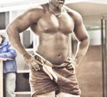 Rocky Balboa: « Un promoteur m'a proposé Yékini qui attend de consulter ses marabouts »