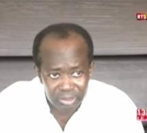 Son célibat, sa fortune, son influence, ses réseaux : Diagna Ndiaye dit tout…