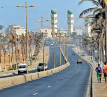 Drame sur la Corniche Ouest : Mystère autour de la chute mortelle d'un ressortissant italien