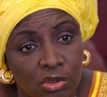 Mimi Touré raconte son histoire avec Thione Seck