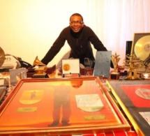Youssou Dour parmi ceux qui ont réussi le cross-over de la …