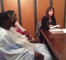 Cheikh Béthio: Ses talibés lui offrent une maison en France estimée à … 1 milliard cfa