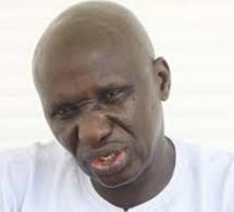 Dernière minute: La Crei condamne Tahibou Ndiaye à 5 ans ferme et 2 milliards d'amende et ordonne la confiscation de tous ses biens