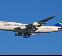CONTENTIEUX SOUTH AFRICAN AIRWAYS/COLLECTIF DES EMPLOYÉS UNIS DE DAKAR : Vingt-deux Sénégalais réclament justice pour « licenciement abusif »