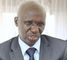 Condamné à 5 ans de prison ferme: Pourquoi Tahibou Ndiaye est libre ?