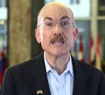 Réussite à l'évaluation du Millennium Challenge Corporation (MCC) : James Zumwalt félicite le régime de Macky Sall