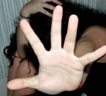 « Trois Marocains m'ont violée et dépouillée de toutes mes économies »