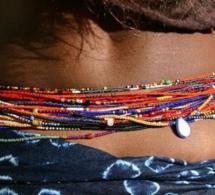 Incroyable et scandaleux : Du porno made in Sénégal