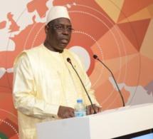 Une Sénégalaise a perdu la vie dans les attentats à Paris (Macky Sall)