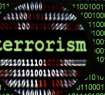 Terrorisme : Des communications téléphoniques entre imams arrêtés et « Boko Haram » interceptées
