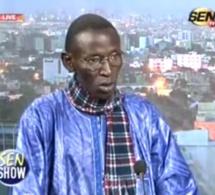 """Aboubacry Mbodj, Sg Raddho: """"Le Sénégal compte 9 associations d'homosexuels reconnues"""""""