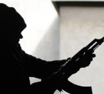Lutte contre le terrorisme : Le bras droit de Makhtar Diokhané mis au gnouf, son dossier confié au Premier cabinet