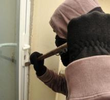 Linguère : 7 malfrats armés de fusils et de machettes attaquent Gassane