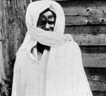 Les recommandations de Cheikh Ahmadou Bamba à l'heure du départ pour l'exil