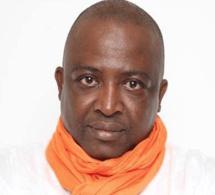 Demba Dia – Un an après son décès, que reste-t-il de …