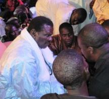 """Cheikh Béthio Thioune : """"Si Serigne Saliou avait fait en eux ce qu'il a fait en moi......."""""""