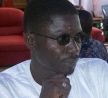Demande de liberté provisoire refusée: Taib Socé reste en prison