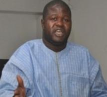 Doudou Diagne Diécko: « Cheikh Sarr est le plus nul des présidents  des amateurs »