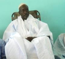Keur Serigne Saliou Mbacké : Les disciples en plein dans la ferveur du Magal