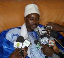 Vidéo - Magal de Touba : Conférence sur la responsabilité des médias dans le traitement de l'information