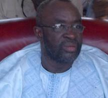 Vidéo-Cérémonie officielle du Magal: Moustapha Cissé Lô déverse sa bile sur les journalistes... Regardez