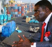 Insolite – Le port achète un terrain à 17 milliards, l'Etat vend Rebeuss à 6 milliards !!!!!!!