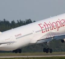 Sueurs froides : Ethiopian Airlines évite la catastrophe après deux atterrissages forcés en l'espace d'une journée