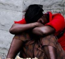 Insolite: Fatima Bâ couche avec son ami en le prenant pour son mari