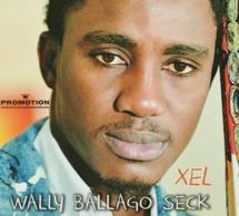 Waly Seck lance son nouvel album avec une batterie d'innovations
