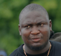 Amnesty lance « Le marathon des lettres » : Le cas Toussaint Manga dans le prochain rapport