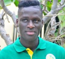 Europa league des sénégalais : Kara peut rêver, khouma doit se remuer