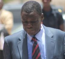 Blocage du dossier Thione Seck au niveau du 2e cabinet d'instruction : La grosse colère de Me Ousmane Sèye