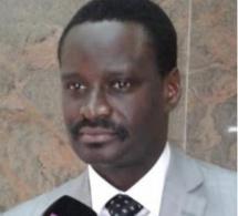 L'ambassadeur du Sénégal à Genève charge les avocats de Karim Wade : « Le Groupe de travail de l'Onu s'est rendu compte qu'il était induit en erreur »