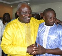 Aziz Ndiaye répond à Modou Lô: « C'est un employé, je suis son employeur »