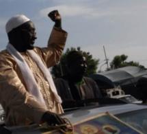 """Serigne Assane Mbacké """"fusille"""" Macky Sall: """"Ses paroles ne sont qu'une façon de berner..."""""""