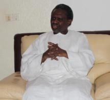 Fondation Bamba Fepp : Serigne Modou Kara dope ses troupes….