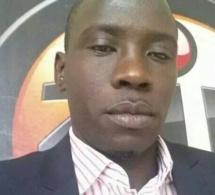 Prolongations de l'affaire Lamine Diack - Mamadou Mansour Diop de D Média recherché par la Dic : et c'est pour arrestation !