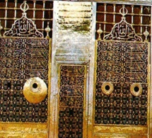 La naissance miraculeuse du Prophète Muhammad (Psl) et le récit du Pogrom de Nedjran !