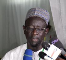 Célébration de fêtes musulmanes dans la division : Médina Baye invite les chefs religieux à la concertation