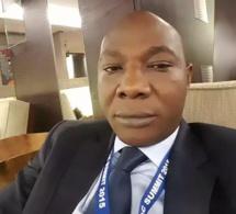 Mouhamed Diop, l'homme d'affaires qui veut changer le visage de Dakar
