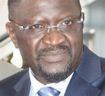 Nécrologie: Le ministre de l'agriculture en deuil.