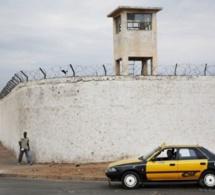 Prison de Rebeuss : Les coulisses d'une évasion