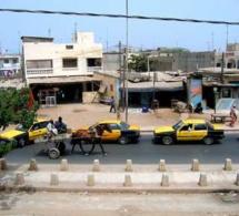 Filouterie de transport, vol, escroqueries multiples : L'ingénieur en informatique et bourreau des taximen tombe