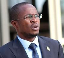 Abdou Mbow répond à Niagass