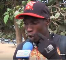 Discours à la Nation: Ce que les sénégalais attendent du président Macky Sall (Vidéo